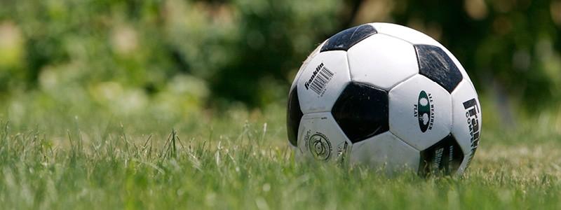 Best Football News App