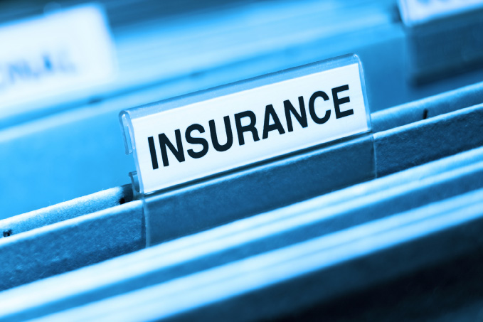 Insurance Advantages