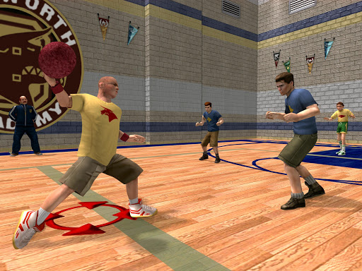 bully scholarship edition for android