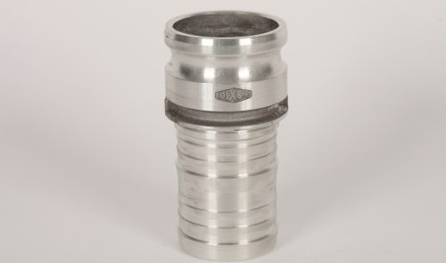 couplings ontario
