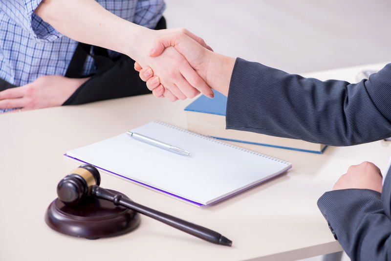 workers compensation attorney oregon