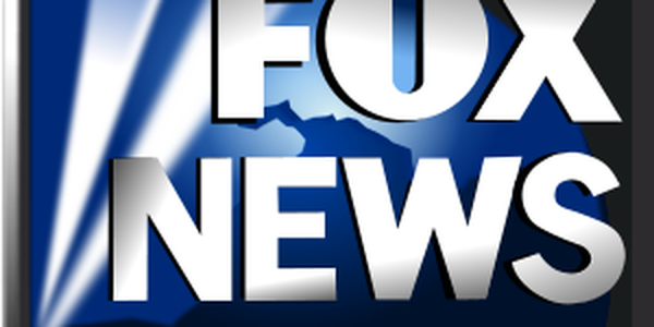 benefits of watching Fox News live stream online