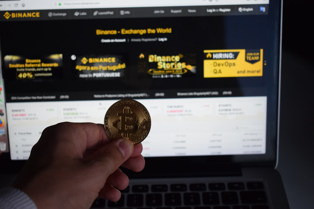 dice bitcoin game