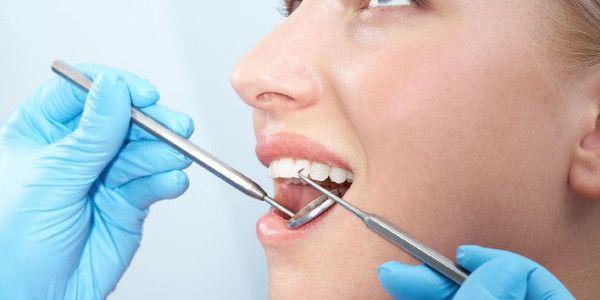 dental practice los angeles