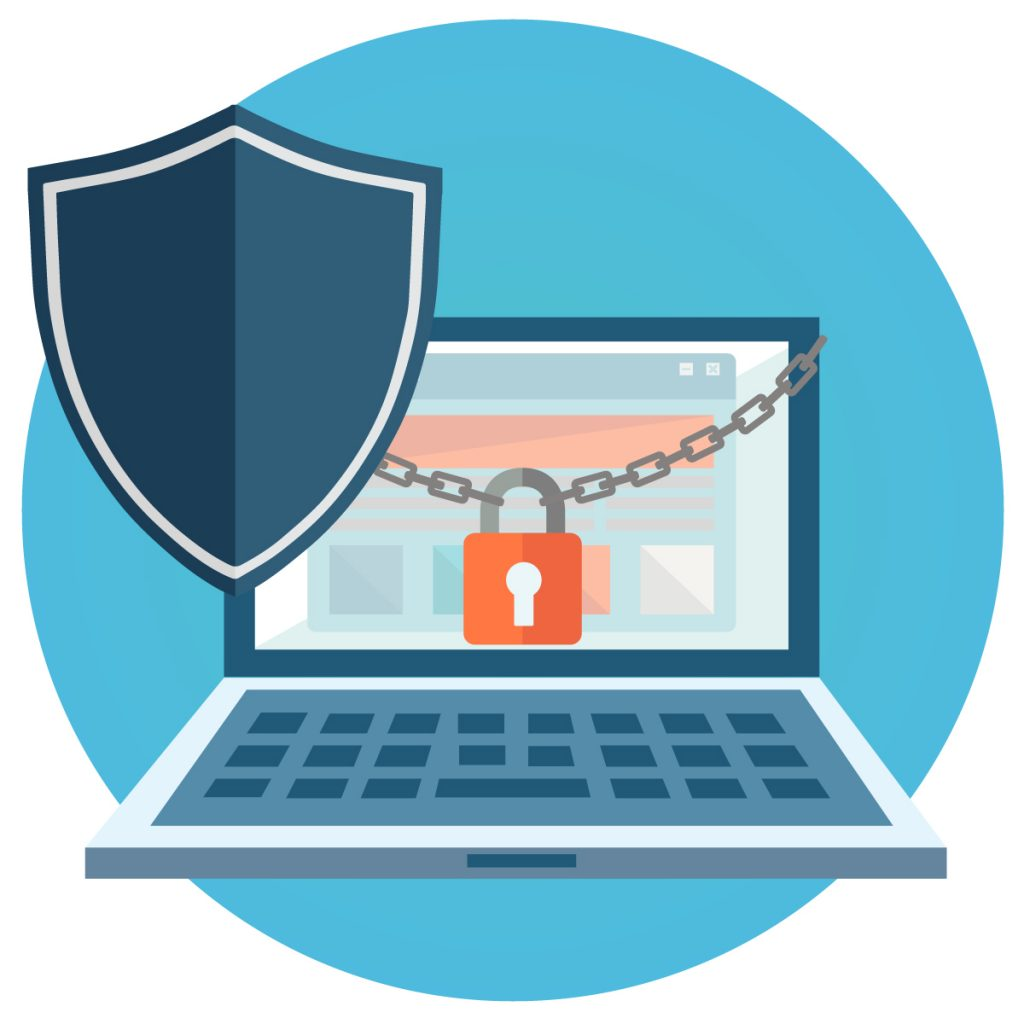 cyber security solutions singapore