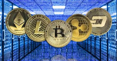 Best Way to Convert Bitcoin to Fiat Currencies