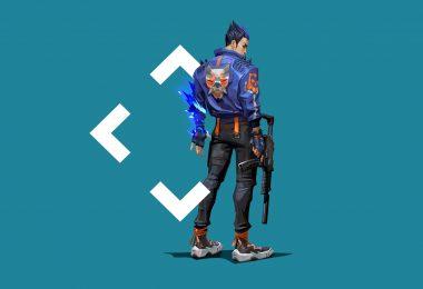 valorant gaming