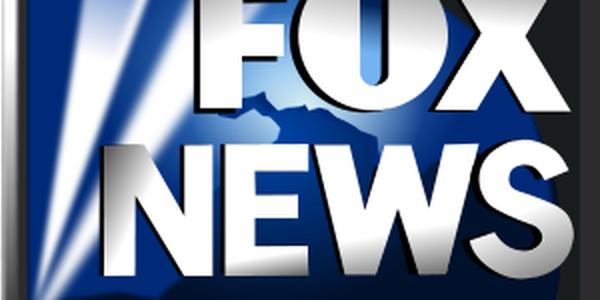 benefits of watching Fox News live stream online