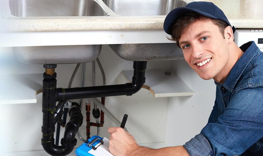 plumber philadelphia