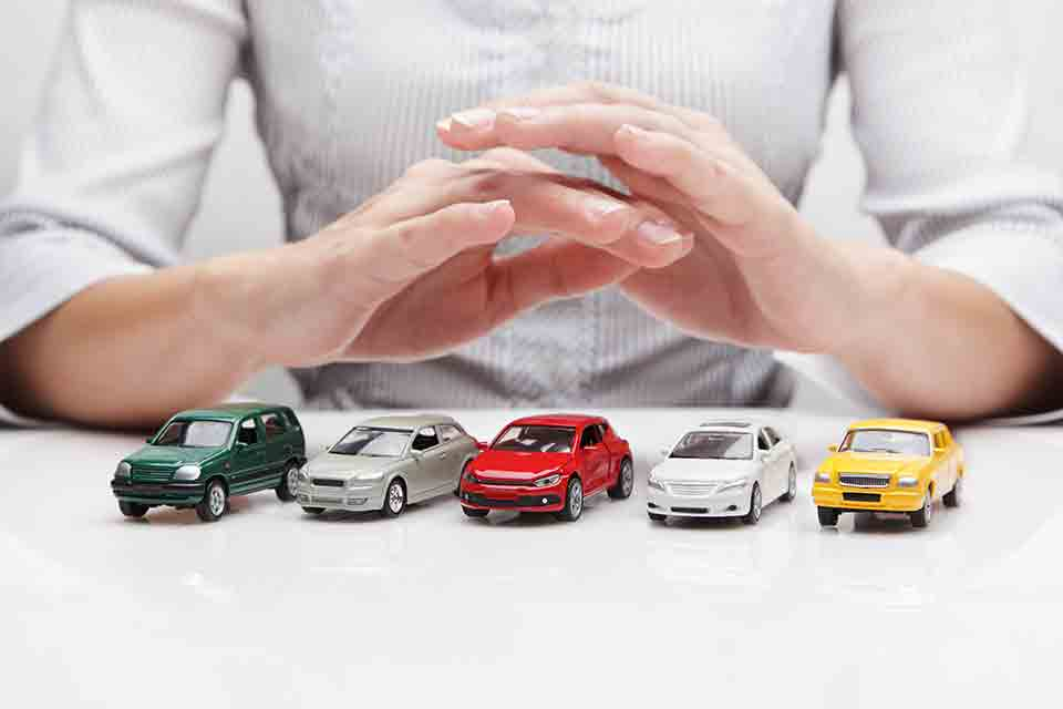 cheap fleet insurance