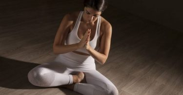 prenatal yoga classes San Antonio