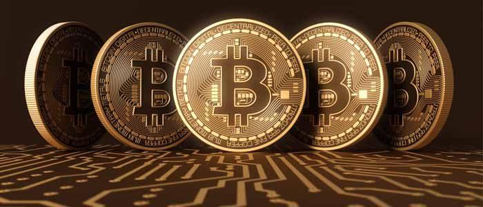 Bitcoin News & Highlights