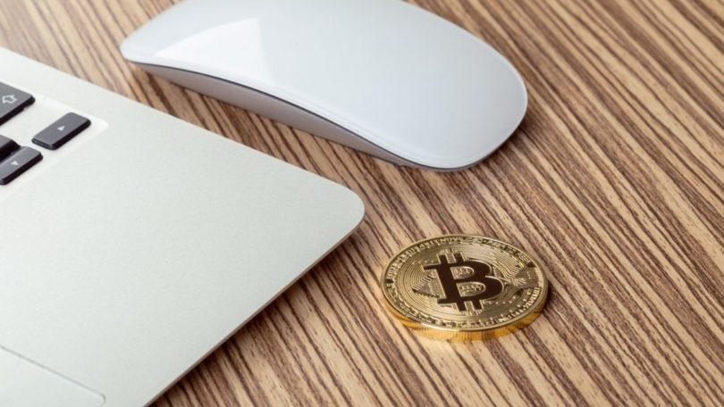 Bitcoin Tumbler!