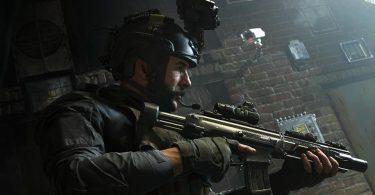 call of duty Warzone Hacks