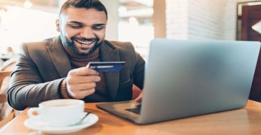 Micropayment Cashing Service
